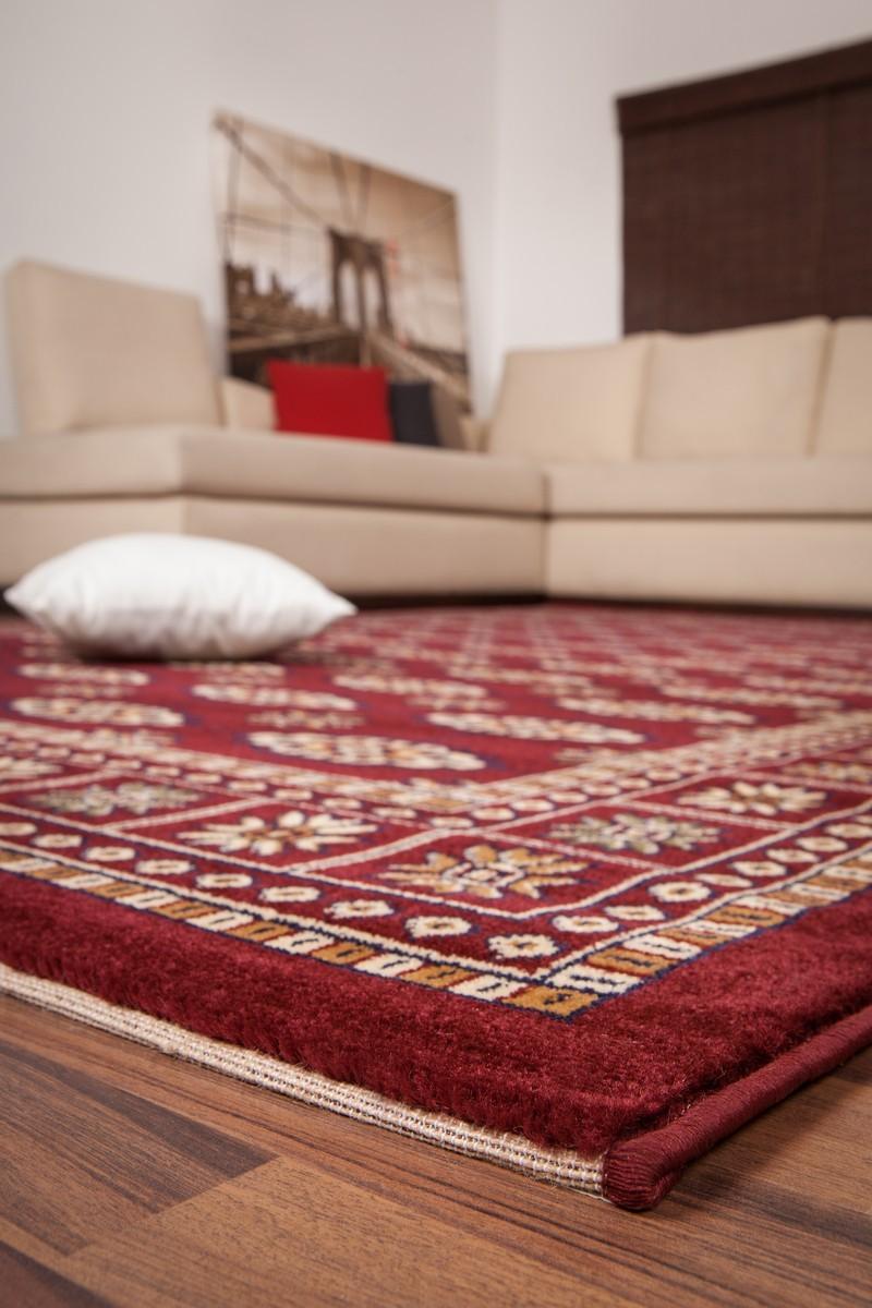 tapis oriental pas cher carrelage design tapis oriental pas cher moderne tapis oriental pas. Black Bedroom Furniture Sets. Home Design Ideas