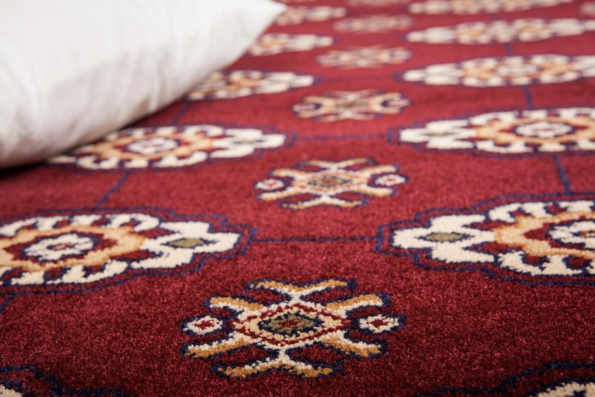 tapis oriental moderne gris et noir bruxelles. Black Bedroom Furniture Sets. Home Design Ideas