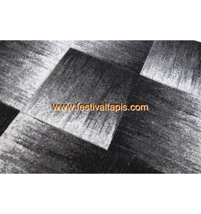 Tapis de salon design grand ,tapis salon ,tapis salon moderne ,tapis design salon
