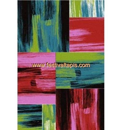 tapis moderne, tapis moderne pas cher, tapis modernes, tapis moderne design, tapis moderne salon