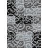 tapis moderne salon, tapis de salon design, grand tapis salon, tapis salon moderne, tapis design salon