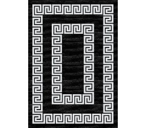 grand tapis, grand tapis salon, grands tapis, tapis grand format, tapis grande dimension, tres grand tapis