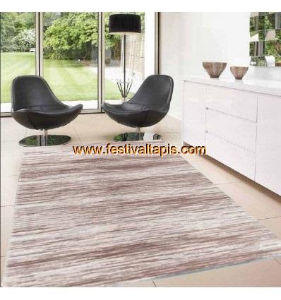 tapis bleu gris, tapis gris anthracite pas cher, tapis jaune et gris, tapis gris et rose