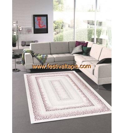 tapis synthétique extérieur, tapis gazon synthétique, tapis exterieur terrasse, tapis pour terrasse pas chere, tapis de jardin