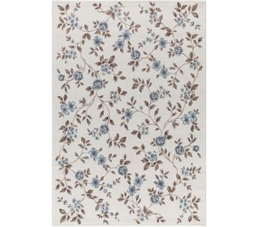 tapis de salon design, grand tapis salon, tapis salon moderne, tapis design salon