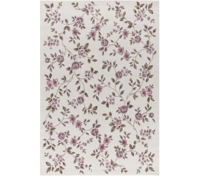 tapis salon rouge, tapis de salon moderne, tapis salon gris, grand tapis salon pas cher, grand tapis de salon