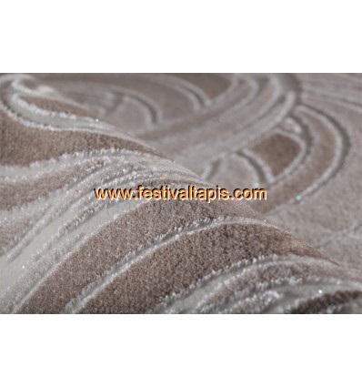 tapis beige, tapis beige pas cher, tapis shaggy beige, tapis rond beige, tapis shaggy beige pas cher, tapis pas cher beige