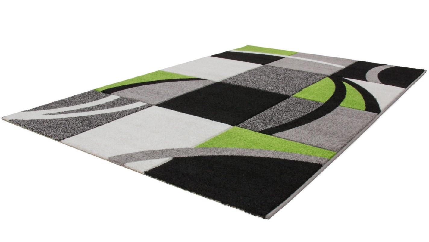 Magasin decoration pas cher boutique deco magasin mariage - Lyon tapis vert ...