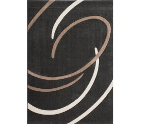 Tapis contemporain, tapis contemporain pas cher, tapis contemporains, tapis design contemporain