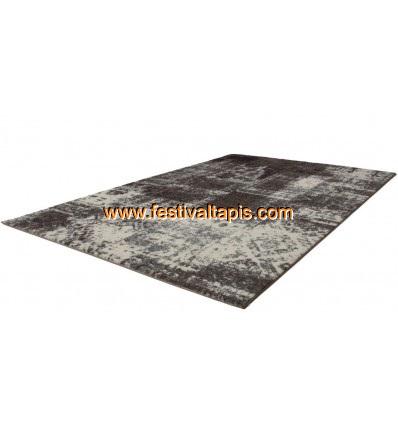 tapis salon moderne pas cher, tapis moderne en laine, tapis en laine moderne, tapis sejour moderne