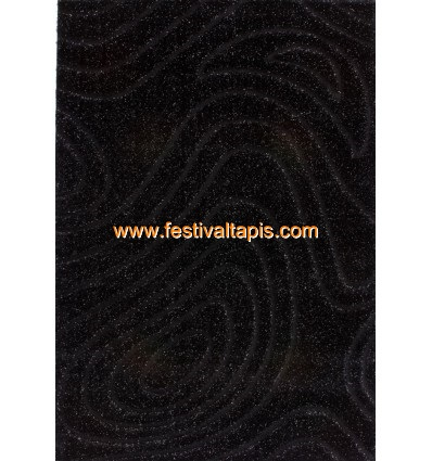 tapis beige, tapis beige pas cher, tapis rond beige, tapis shaggy beige, tapis laine beige, tapis salon beige, tapis beige taupe