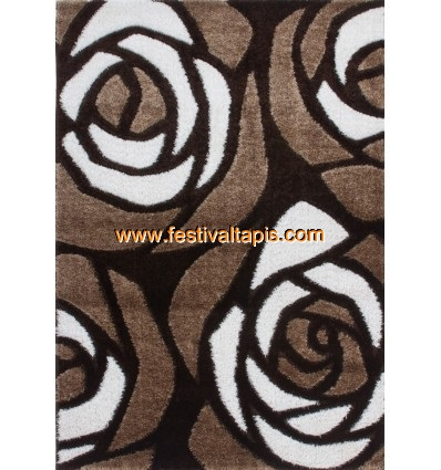 Tapis moderne salon, tapis de salon design, grand tapis salon, tapis salon moderne
