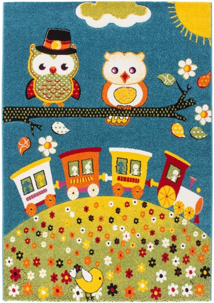 tapis chambre garon pas cher finest tapis chambre bb fille pas cher with tapis chambre fille. Black Bedroom Furniture Sets. Home Design Ideas