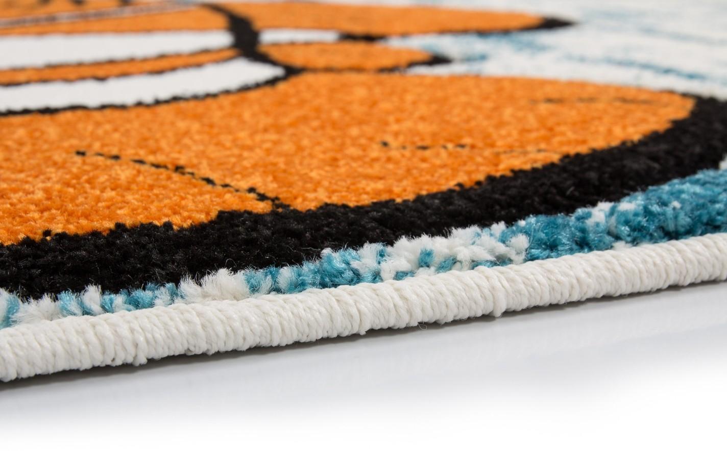 tapis de chambre pas cher top tapis de chambre tapis de chambre pas cher tapis chambre fille. Black Bedroom Furniture Sets. Home Design Ideas