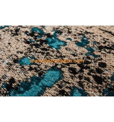 Tapis moderne salon, tapis salon moderne, tapis de salon moderne, tapis laine moderne, les tapis moderne