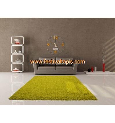 tapis en laine, tapis laine pas cher, tapis laine moderne, tapis en laine pas cher, tapis de laine, tapis laine design, tapis laine soldes