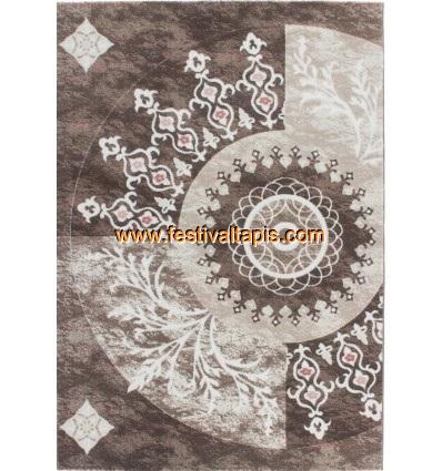 Magasin de tapis pas cher, tapis de sol pas cher, tapis de lit, tapis de bureau, tapis de couleur