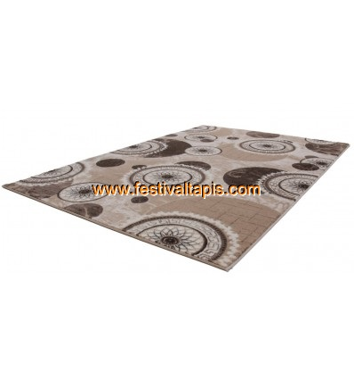 Tapis de laine, tapis de salon design, tapis de decoration, tapis de sol pas cher, grand tapis de salon