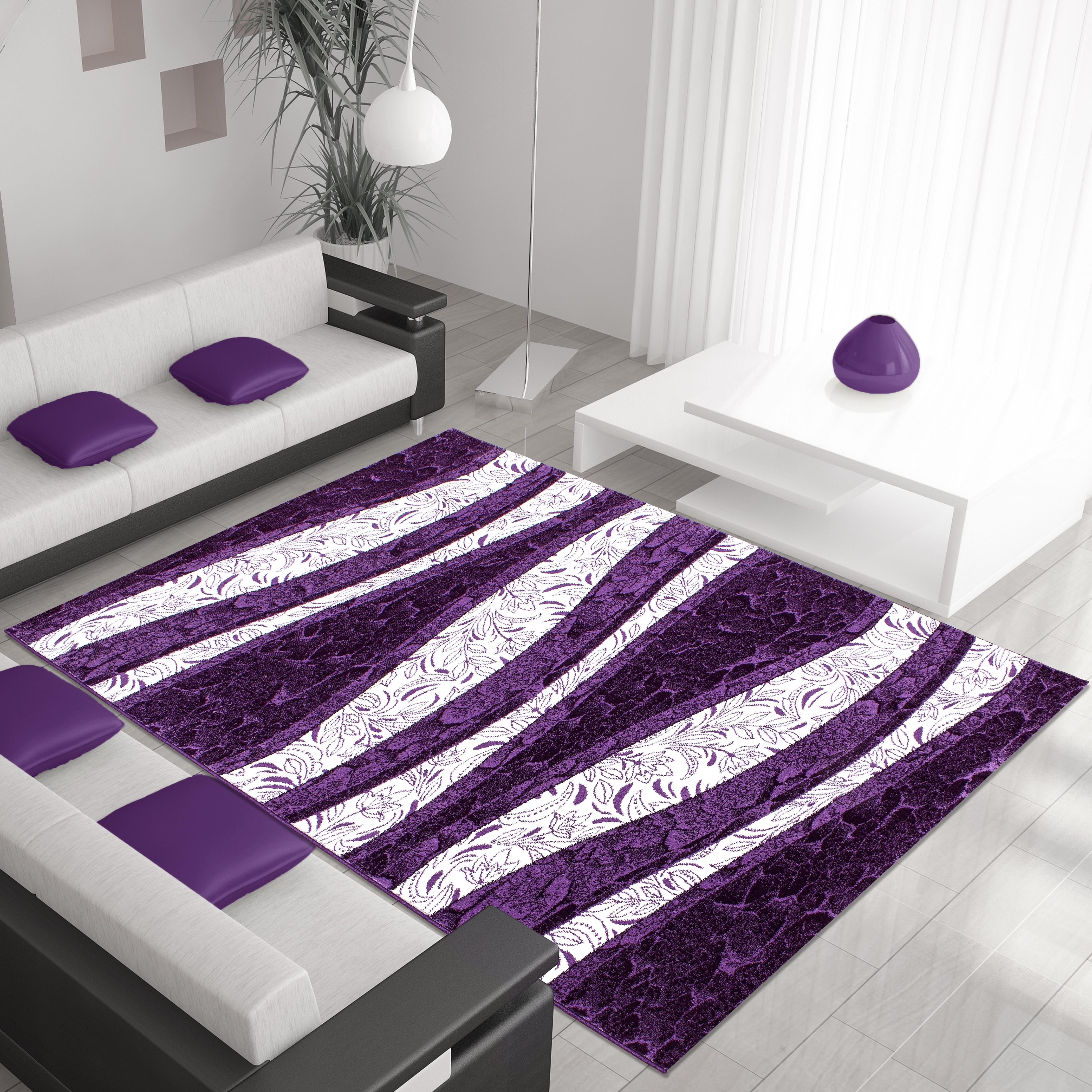 Tapis cuisine design tapis de cuisine tapis cuisine - Tapis de cuisine design ...