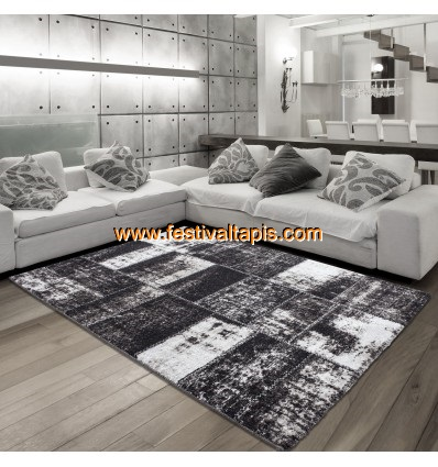 grand tapis, grands tapis, tapis grande taille, grand tapis rouge, grand tapis blanc, tapis grand
