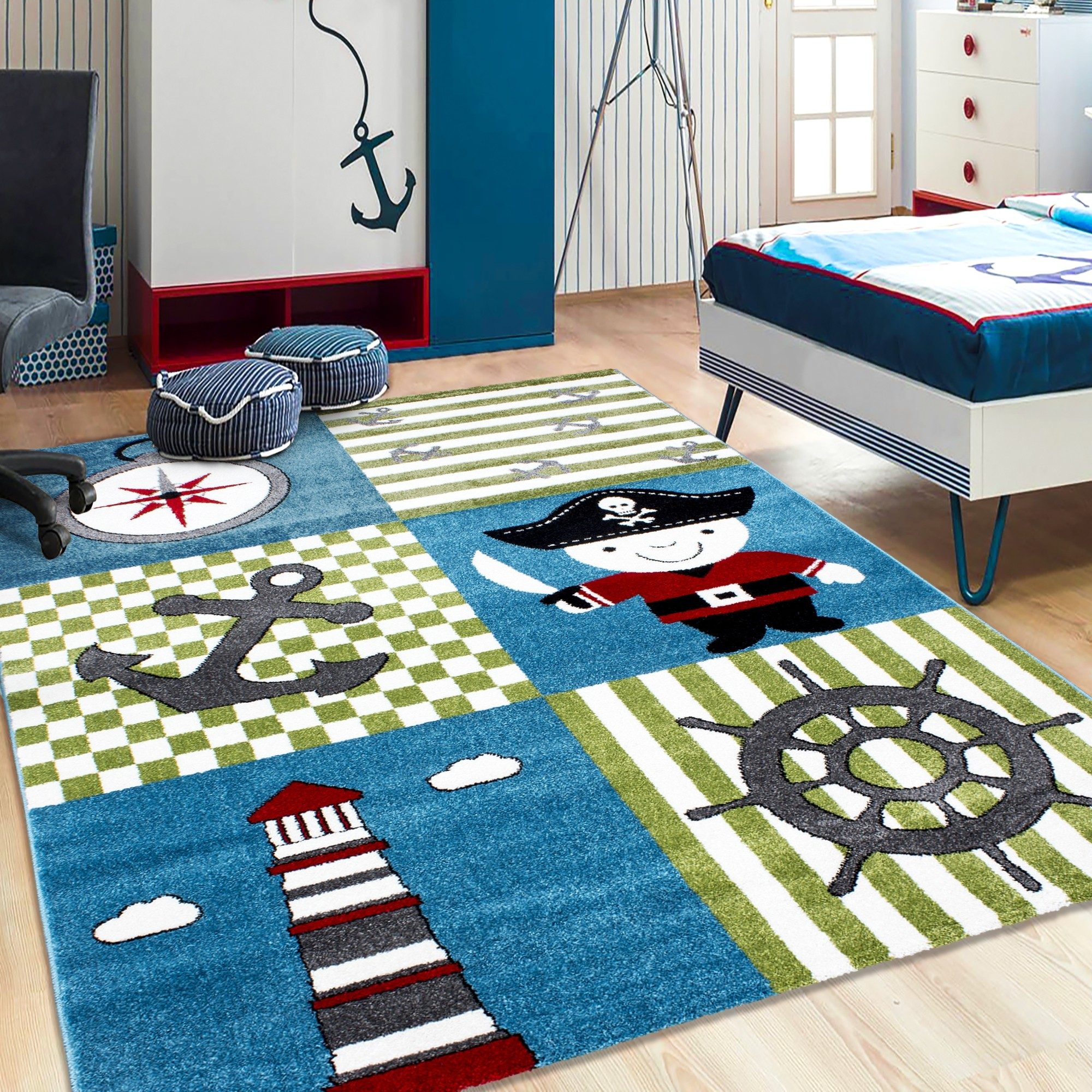 tapis chambre bleu chambre bleu paon with tapis chambre bleu gnial tapis pour chambre garcon. Black Bedroom Furniture Sets. Home Design Ideas
