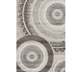 Tapis design moderne coloris brun tapis enfant,tapis salon,tapis de salon,tapis pour salon grand ,tapis salon,tapis sejour,carpette de salon alinéa ,tapis salon grand ,tapis de salon ,tapis alinea salon,solde tapis salon achat ,tapis salon