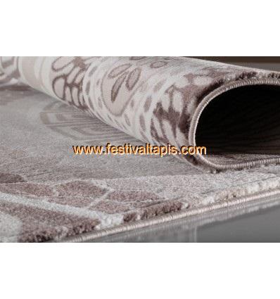 Tapis design moderne coloris brun tapis enfant,tapis salon,tapis de salon,tapis pour salon grand ,tapis salon,tapis sejour,carpette de salon alinéa ,tapis salon grand ,tapis de salon ,tapis alinea salon,solde tapis salon achat ,tapis salon