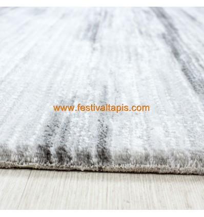 Recherche tapis de salon ,tapis de salon 200x290 ,tapis de salon a vendre ,teindre un tapis de salon