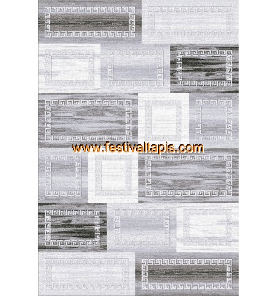 Tapis pour salon moderne ,tapis de salon rond ,tapis rond de salon solde ,tapis salon ,tapis salon soldes