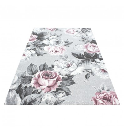 Tapis design ,tapis salon design ,tapis de salon design ,tapis design salon
