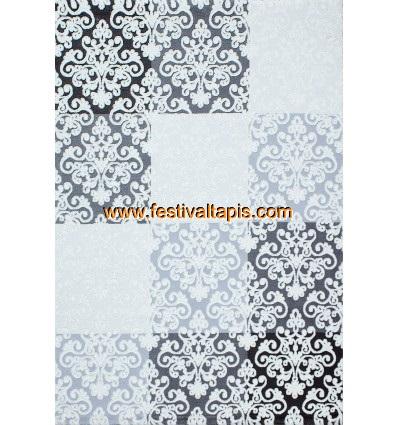 Tapis moderne ,tapis moderne design ,tapis moderne gris ,tapis moderne design pas cher