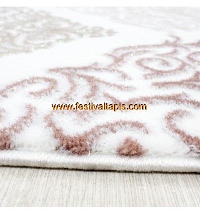 tapis cuisine pas cher grand tapis salon pas cher unique grand tapis cuisine grand tapis. Black Bedroom Furniture Sets. Home Design Ideas