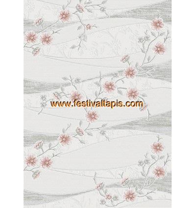 Tapis cuisine grande longueur ,tapis laine rouge ,tapis a poil promotion ,tapis ,tapis shaggy soldes