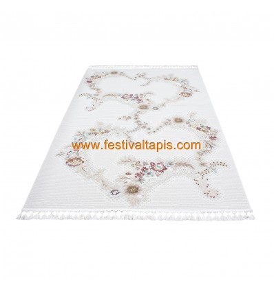 Tapis de sallon ,tapis de salon discount ,beau tapis de salon ,acheter un tapis de salon , tapis de salon lavable en machine
