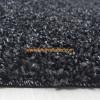 Tapis shaggy pas cher ,tapis shaggy conforama ,tapis shaggy but ,tapis shaggy nettoyage ,tapis shaggy blanc