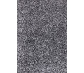 Tapis shaggy gris clair ,tapis shaggy soldes ,tapis shaggy noir et blanc ,tapis rouge shaggy
