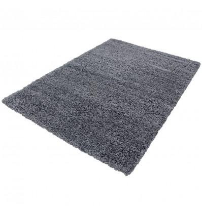 Tapis shaggy gris clair ,tapis shaggy soldes ,tapis shaggy noir et blanc ,tapis rouge shaggy
