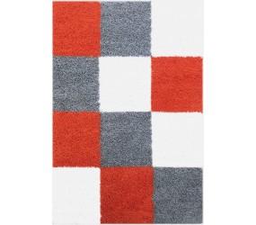 Tapis a poil ,tapis à poil ,tapis poil ras gris ,tapis poils courts ,tapis en poil