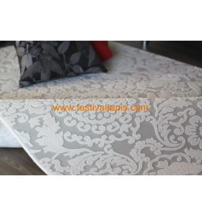 Tapis salon gris ,tapis de salon rouge ,tapis de salon gris ,tapis salon contemporain achat ,tapis salon