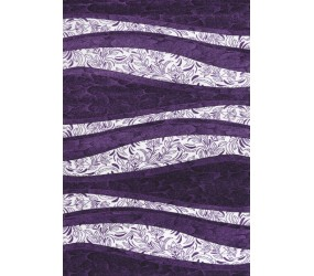 Tapis design moderne coloris violette tapis enfant,tapis salon,tapis de salon,tapis pour salon grand ,tapis salon,tapis sejour,carpette de salon alinéa ,tapis salon grand ,tapis de salon ,tapis alinea salon,solde tapis salon achat ,tapis salon