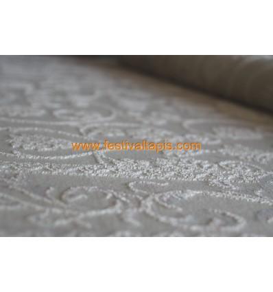 Tapis de salon 200x290 ,tapis de salon a vendre ,teindre un tapis de salon ,model de tapis