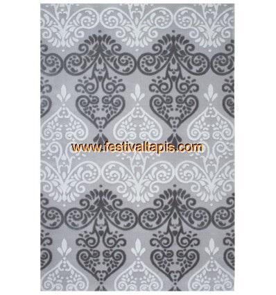 Tapis de salon pas cher ,tapis pour salon ,tapis salon design ,tapis moderne salon ,tapis de salon desig