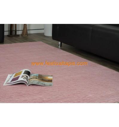 Tapis salon design ,tapis moderne salon ,tapis de salon design grand ,tapis salon ,tapis salon moderne