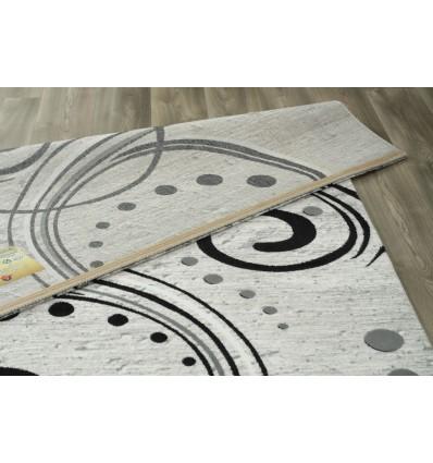 Tapis decor deco ,tapis ,tapis moquette ,tapis grand format ,tapis designer ,tapis cuisine
