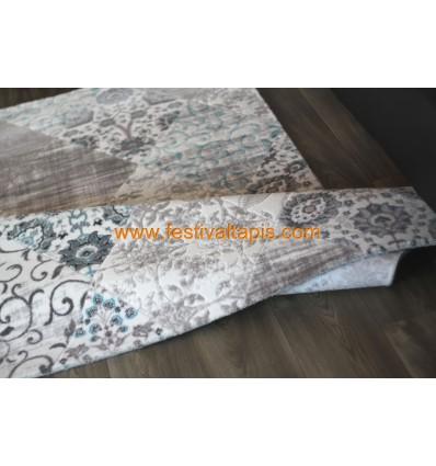 Tapis de salon design grand ,tapis salon ,tapis salon moderne ,tapis design salon ,tapis salon rouge