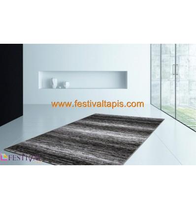 Tapis interieur ,tapis decor deco ,tapis ,tapis moquette ,tapis grand format