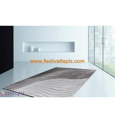 Tapis pour salon ,tapis salon design ,tapis moderne salon ,tapis de salon design ,tapis salon moderne ,tapis design salon