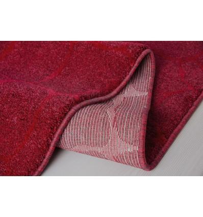 tapis de salon rouge ,tapie de salon ,vente de tapis de salon ,magasin de tapis de salon ,tapis de salon rond