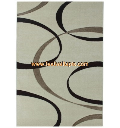 Tapis de salon discount ,beau tapis de salon ,acheter un tapis de salon ,tapis de salon belgique