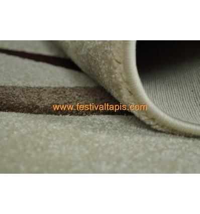 Tapis design belgique ,petit tapis design ,tapis design orange ,grand tapis design pas cher